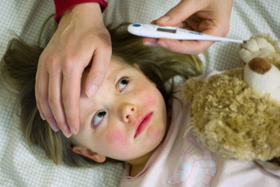 От температуры парацетамол но шпа — Детки-конфетки